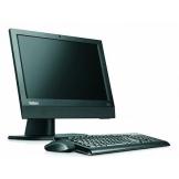 foto Computer: Hard- Und Software